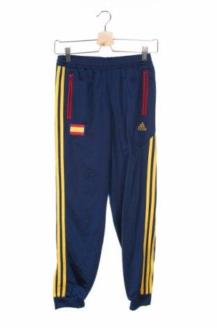 Gyerek sport nadrág Adidas