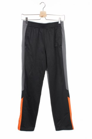 Pantaloni trening de copii Athletic Works