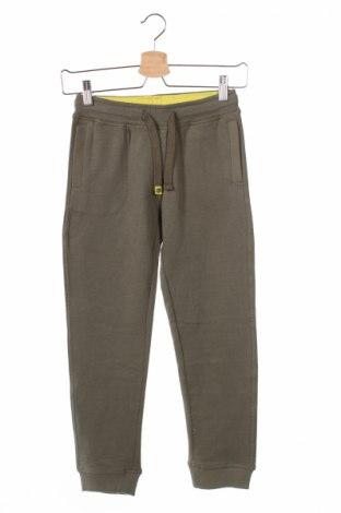 Pantaloni trening de copii Grain De Ble