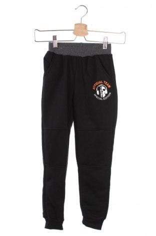 Pantaloni trening de copii RG 512