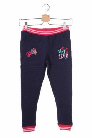Pantaloni trening de copii Wsp! Kids