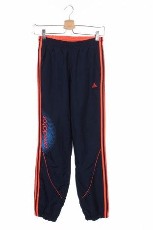 Gyerek sport dzseki Adidas