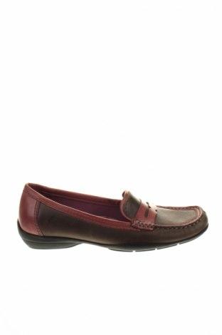 Дамски обувки Daniel Hechter