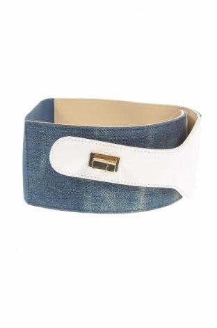 Öv Guess, Szín Kék, Eco bőr, textil, Ár 8588 Ft