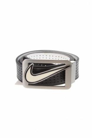 Curea Nike