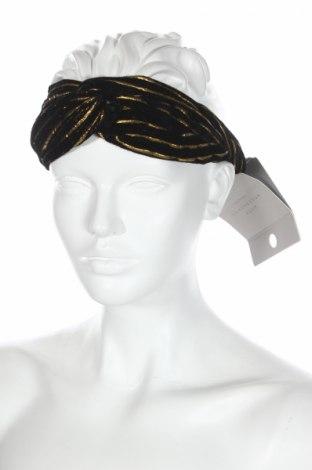 Κεφαλόδεσμος Zara