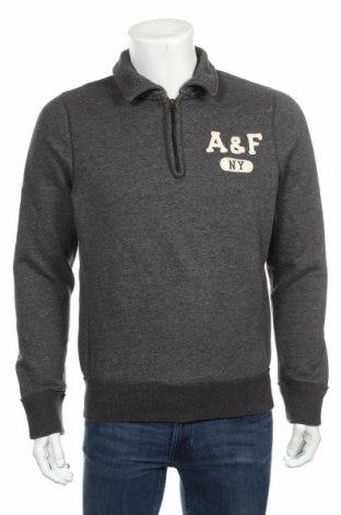 Męska bluzka Abercrombie & Fitch