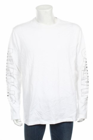 Мъжка блуза Calvin Klein Jeans