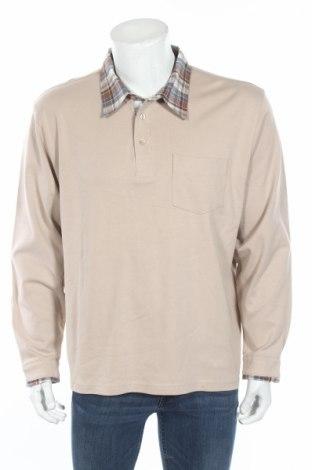 Мъжка блуза Catamaran