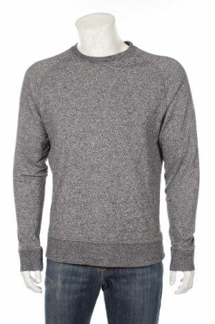 Мъжка блуза H&M