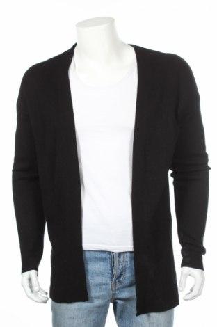 Jachetă tricotată de bărbați Antony Morato