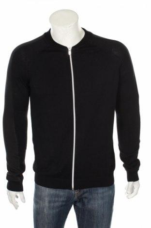 Jachetă tricotată de bărbați Core By Jack & Jones
