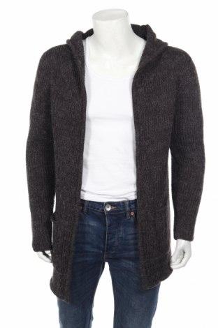 Jachetă tricotată de bărbați Key Largo