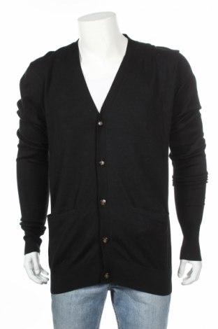 Jachetă tricotată de bărbați Misericordia