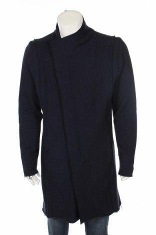 Jachetă tricotată de bărbați RNT23 Jeans