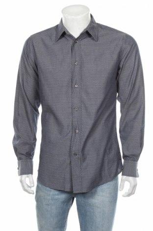 Мъжка риза Air Walk