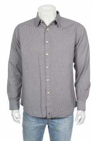 Мъжка риза Batistini
