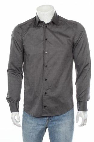 Мъжка риза Bruuns Bazaar
