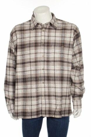 Мъжка риза Cajun