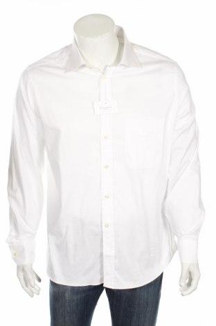 Ανδρικό πουκάμισο Camicissima