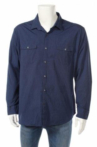 Мъжка риза Connor