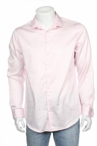 Ανδρικό πουκάμισο Izac