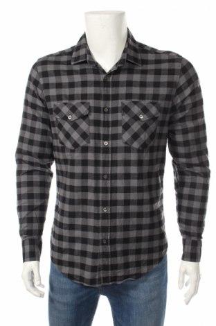 Мъжка риза Mads Norgaard