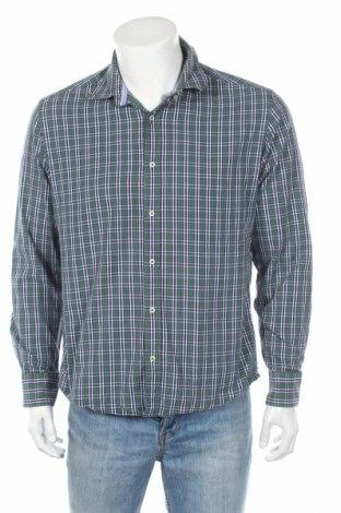 Мъжка риза Mc Neal