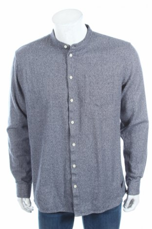 Мъжка риза Minimum