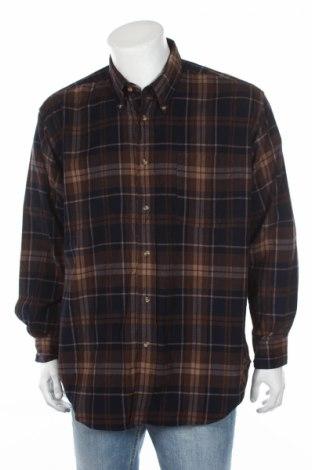 Мъжка риза Naturalife