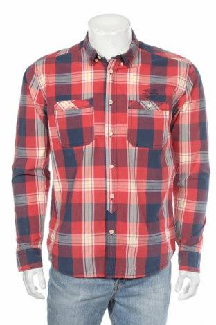 Мъжка риза Originals By Jack & Jones