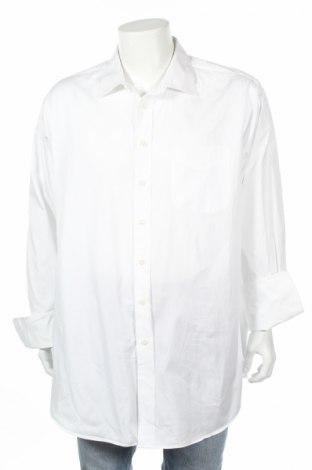 Мъжка риза Paul Frederick