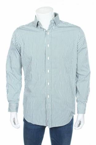 Мъжка риза Polo By Ralph Lauren