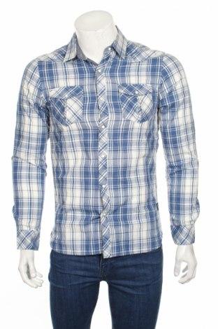 Мъжка риза Salsa