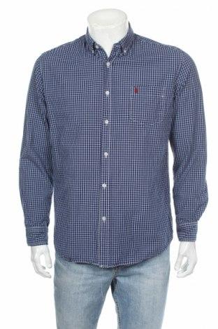 Мъжка риза Seaside
