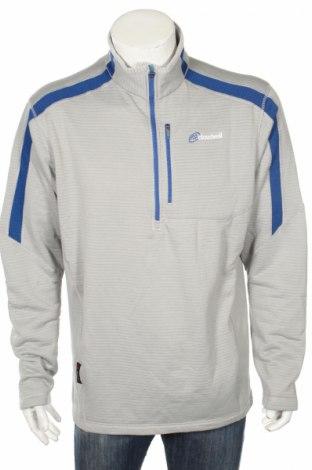 Мъжка спортна блуза Cloudveil