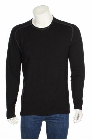 Мъжка спортна блуза Loffler