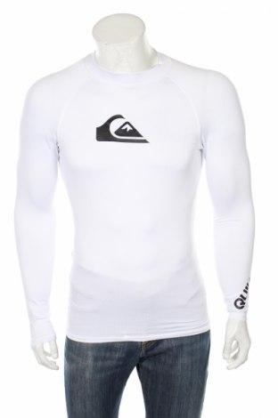 Bluză trening de bărbați Quiksilver