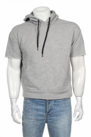 Męska sportowa bluzka Zara Man