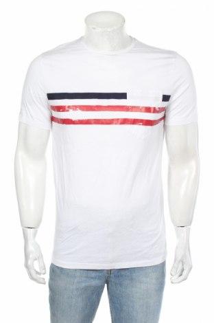 Tricou de bărbați Antony Morato