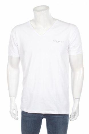 Ανδρικό t-shirt Azzaro