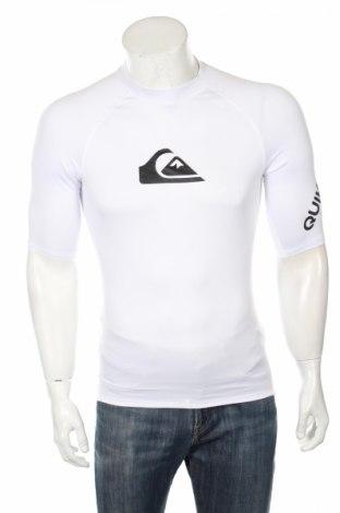 Tricou de bărbați Quiksilver