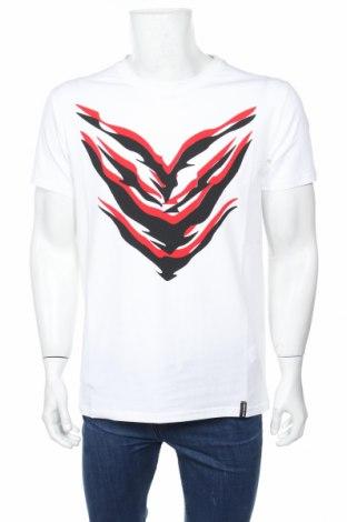 Ανδρικό t-shirt Roberto Cavalli