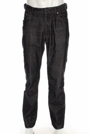 Мъжки джинси Eagle