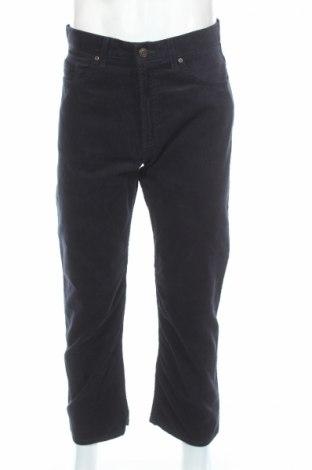 Мъжки джинси Marks & Spencer