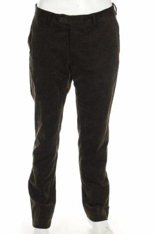 Мъжки джинси Massimo Dutti