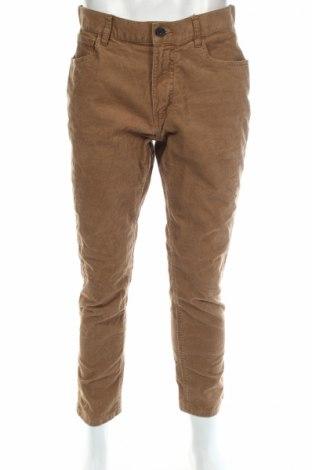 Мъжки джинси Tommy Hilfiger