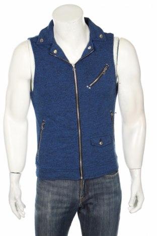 Vestă de bărbați RNT23 Jeans