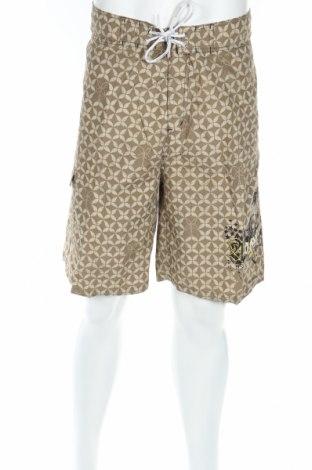 Мъжки къс панталон Admiral