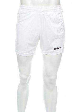 Мъжки къс панталон Jako